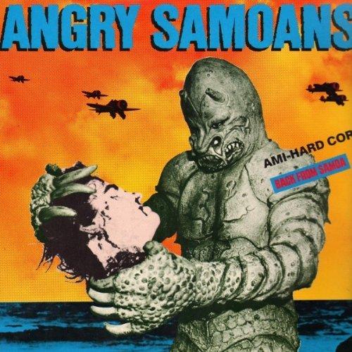 angry-samoans-back-from-samoa