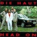 die-haut-head-on