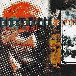 Christian Death/Iconologia