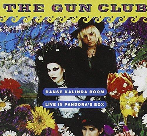 gun-club-danse-kalinda-boom
