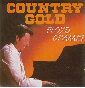 floyd-cramer-country-gold