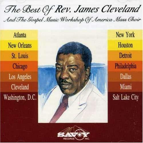 rev-james-cleveland-best-of-rev-james-cleveland