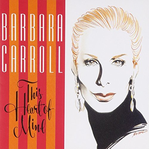 barbara-carroll-this-heart-of-mine