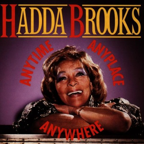 hadda-brooks-anytime-anyplace-anywhere
