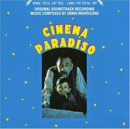 cinema-paradiso-soundtrack-music-by-ennio-morricone