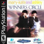 psx-mk-a-winners-circle-e