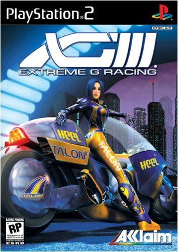 ps2-extreme-g3-rp