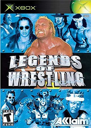 xbox-legends-of-wrestling