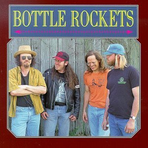 bottle-rockets-bottle-rockets