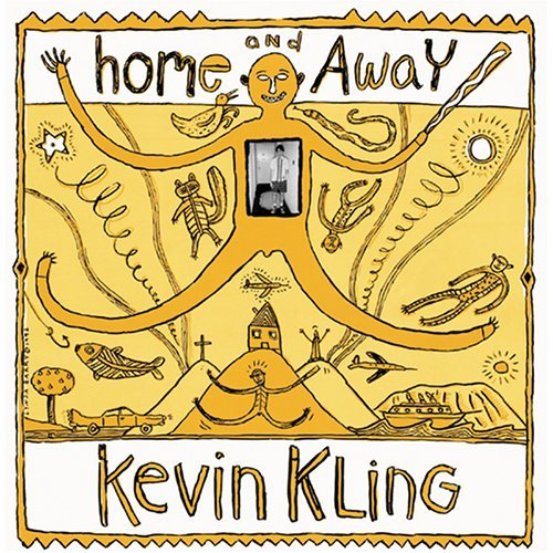 Kevin Kling Home & Away