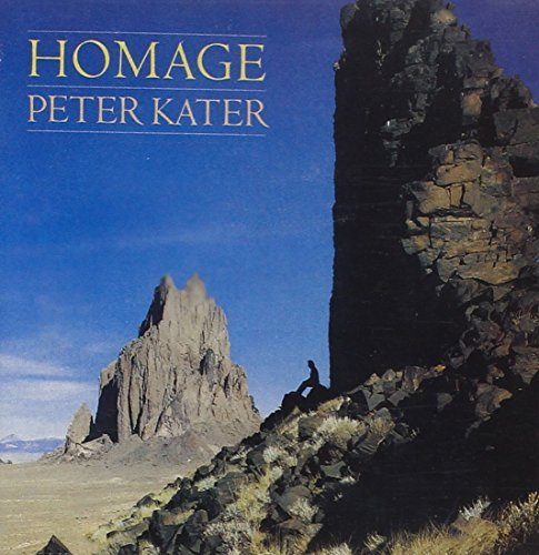 Peter Kater Homage