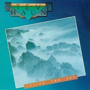 steve-haun-inside-the-sky
