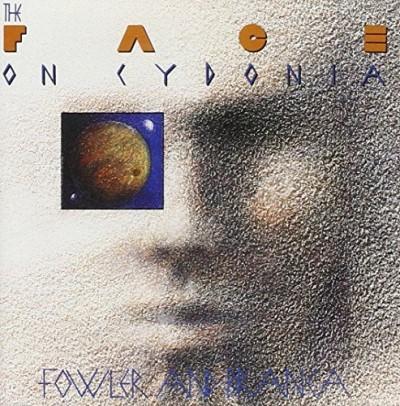 fowler-branka-face-on-cydonia