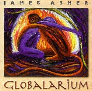 James Asher/Globalarium