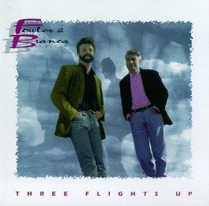 fowler-branca-three-flights-up