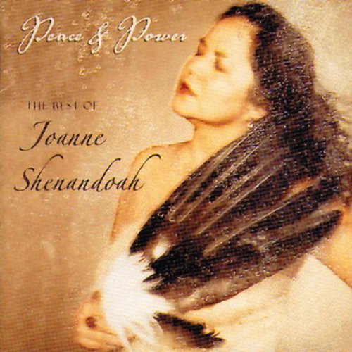 joanne-shenandoah-peace-power-best-of-joanne