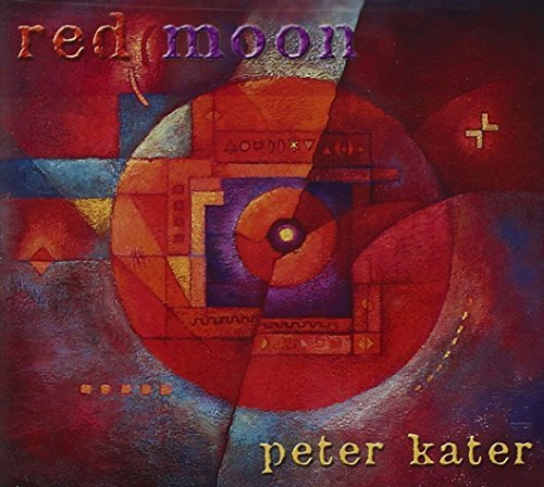 peter-kater-red-moon