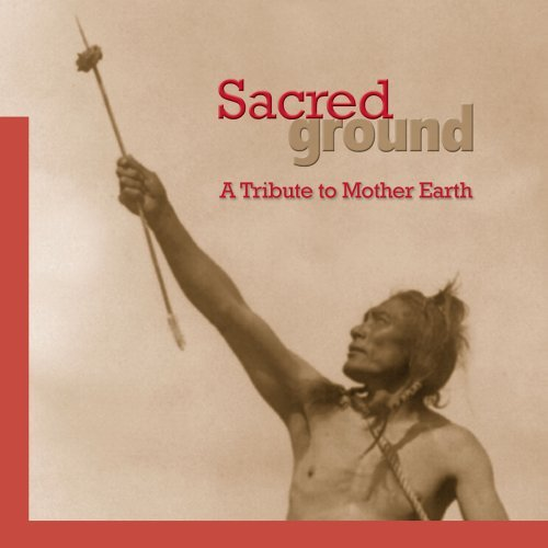sacred-ground-tribute-to-mothe-sacred-ground-tribute-to-mothe