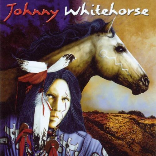 johnny-whitehorse-johnny-whitehorse