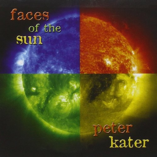 peter-kater-faces-of-the-sun