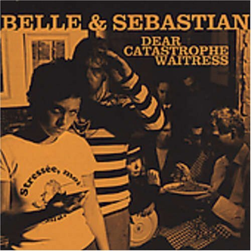belle-sebastian-dear-catastrophe-waitress
