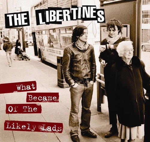 libertines-what-becomes-of-the-likely-lad
