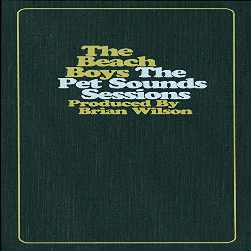beach-boys-pet-sounds-sessions-incl-42-pg-color-book-hdcd-4-cd