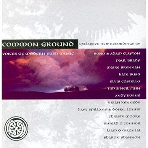 common-ground-common-ground-import-gbr