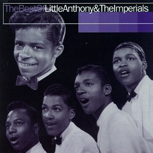 little-anthony-imperials-best-of-little-anthony-imper-remastered