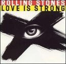 rolling-stones-love-is-strong