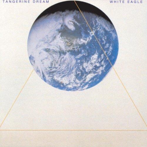 tangerine-dream-white-eagle