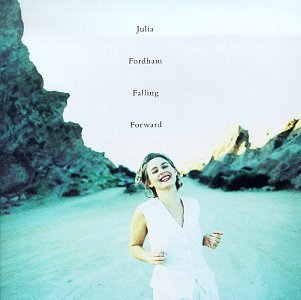 Julia Fordham/Falling Forward