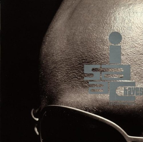 isaac-hayes-branded