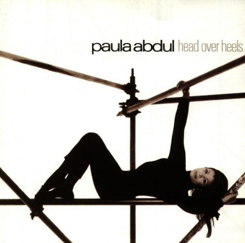 paula-abdul-head-over-heels