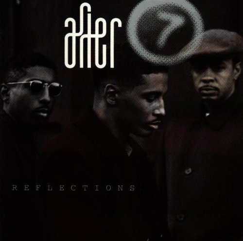 after-7-reflections