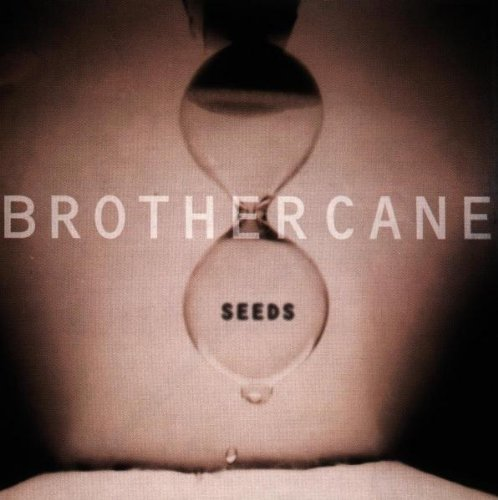 Brother Cane Seeds