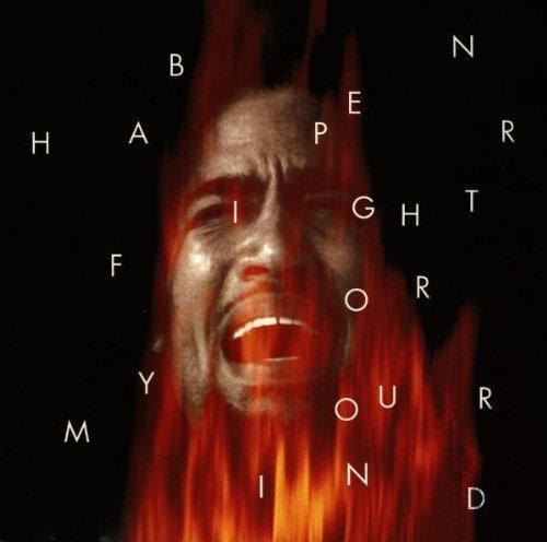 ben-harper-fight-for-your-mind