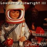 Wainwright Loudon Iii Grown Man