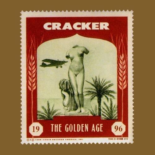 cracker-golden-age