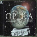 Best Opera Album In The World Best Opera Album In The World Verdi Rossini Puccini Delibes Bizet Mozart Wagner Offenbach