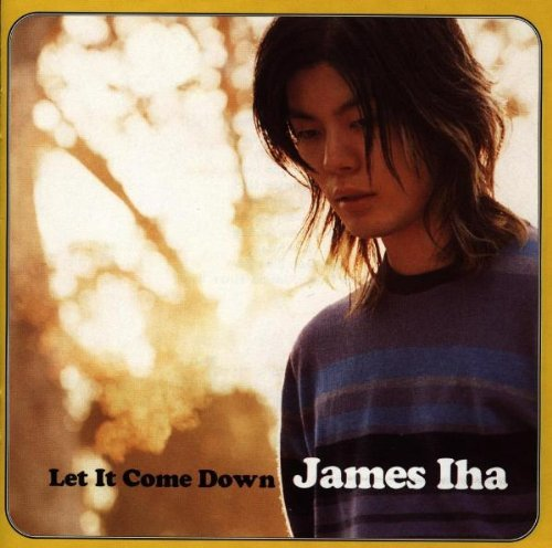 james-iha-let-it-come-down-feat-schlesinger-gordon-darcy