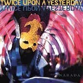 twice-upon-a-yesterday-soundtrack-victor-alpha-blondy-kravitz-keita-zap-mama-russo-banton