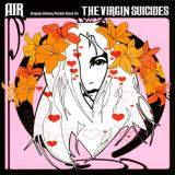 Air Virgin Suicides