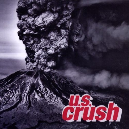 us-crush-us-crush