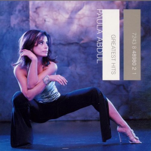 paula-abdul-greatest-hits
