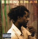 Beenie Man Art & Life Explicit Version