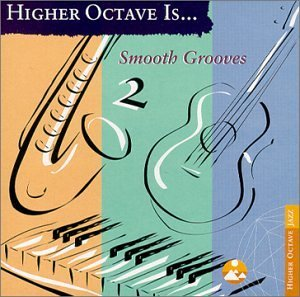 smooth-grooves-vol-2-smooth-grooves-hughes-savage-cain-geissman-smooth-grooves
