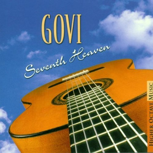 govi-seventh-heaven