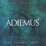Adiemus Vol. Iv Eternal Knot