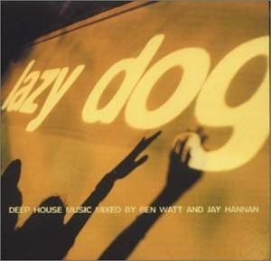 lazy-dog-lazy-dog-feat-ben-watt-jay-hannan-2-cd-set